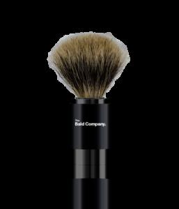 bald-company-brush