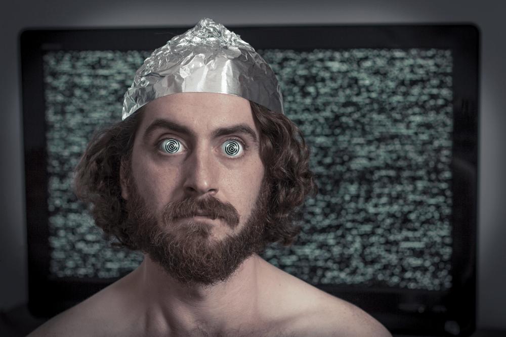 Hair-Loss-Brainwash-Scam