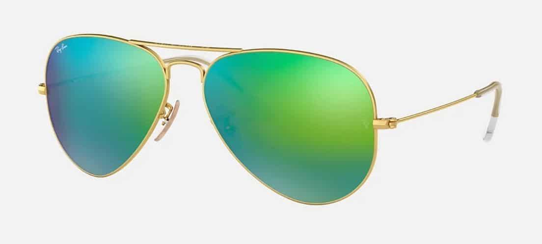 Sunglasses for Brown Dark Brown Skin Bald Men