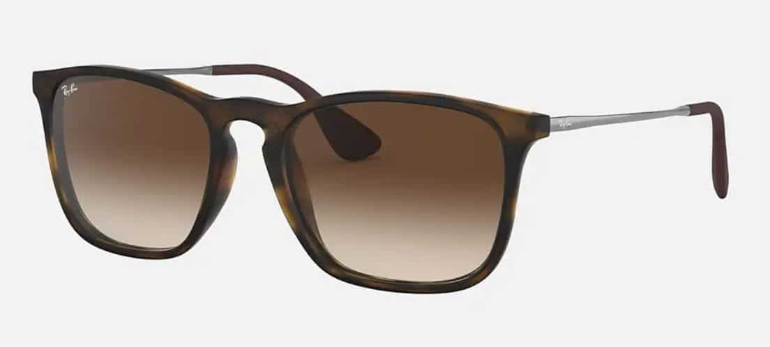 Sunglasses for Medium White to Olive Skin