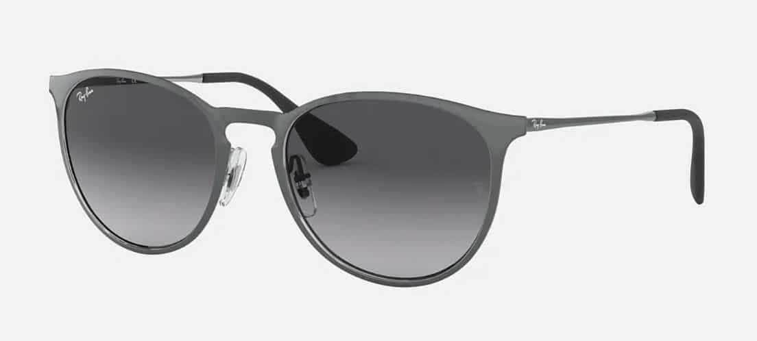 Sunglasses for Olive Mid Brown Skin Bald Men