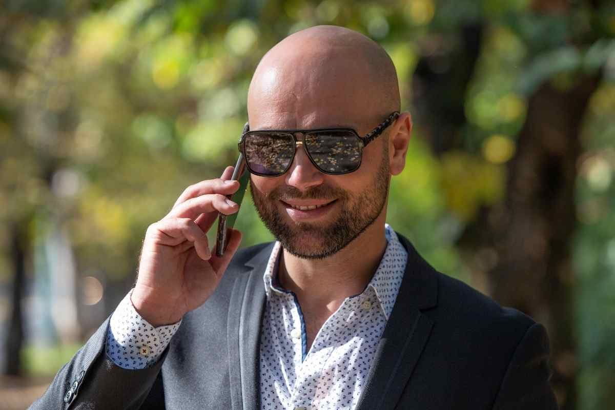 What-Sunglasses-Look-Good-On-Bald-Men