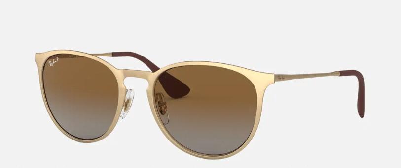 best sunglasses for bald men