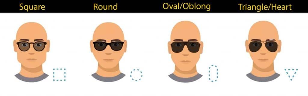 bald-face-shapes-men-sunglasses-style