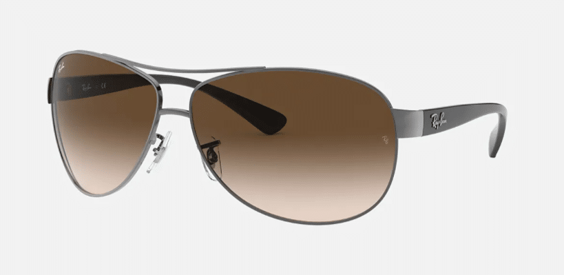 best sunglasses for bald men ray ban style fashion