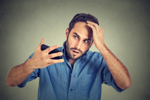 Holy-Shit-Am-I-Going-Bald-Signs-of-Hair-Loss