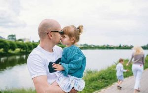 do-women-care-about-the-bald-gene-hair-loss-men