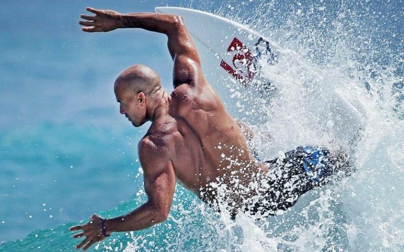 top-ten-10-best-Bald-Sports-Stars