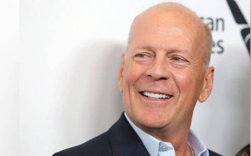 Bruce-Willis-Sexy-Bald-Men