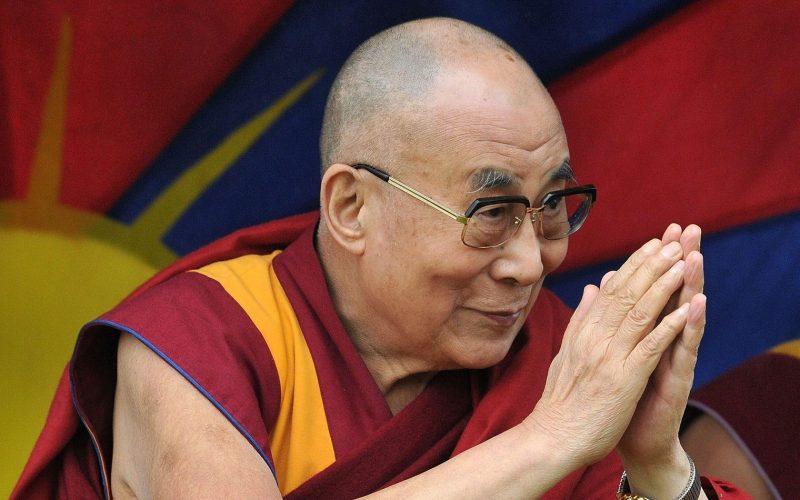 Dalai-Lama-rich-powerful-bald-men-top-10-net-worth