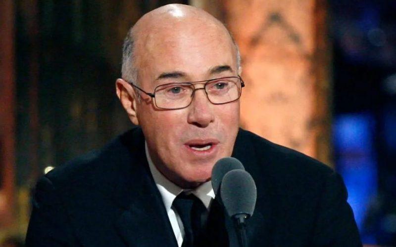 David-Geffen-net-worth-bald-men-famous-powerful-top-10