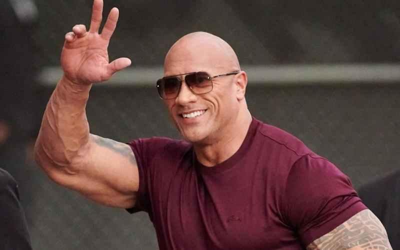 Dwayn-Johnson-Sexy-Bald-Men