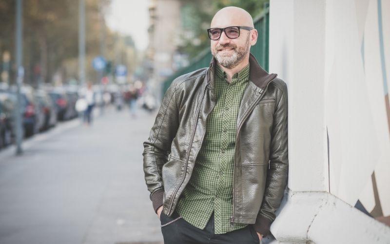Fashion-Tips-Bald-Men