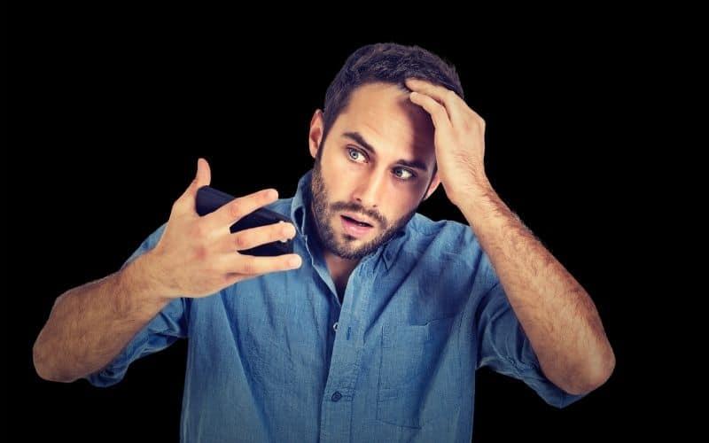 Hair-Loss-Balding