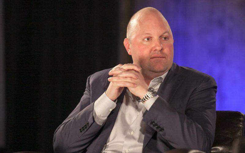 Marc_Andreessen-rich-powerful-net-worth-influence-top-10-bald-men
