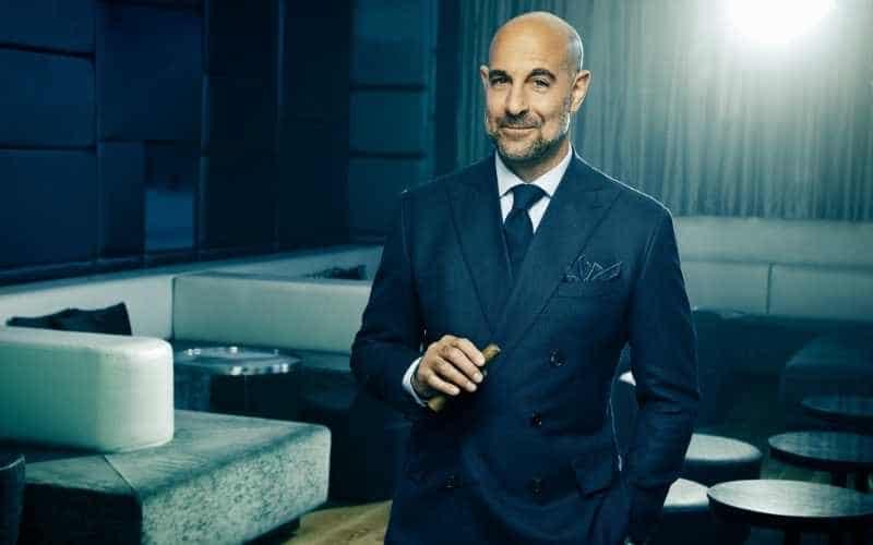 Most-Stylish-Fashion-Bald-Men