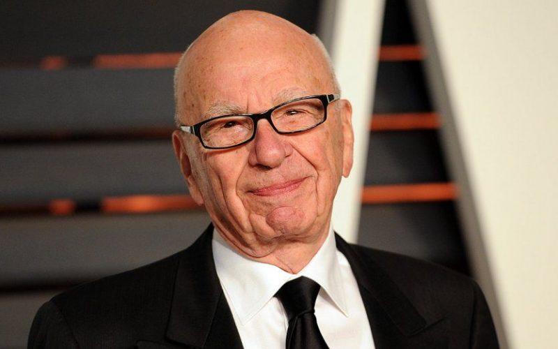 Rupert-Murdoch-rich-powerful-men-bald-top-10