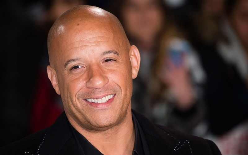 Vin-Diesel-Sexy-Bald-Men