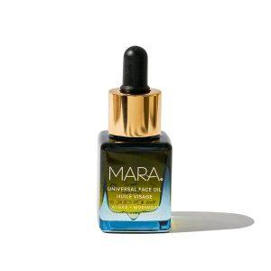 algae-face-oil-moringa-bald-head-moisturiser