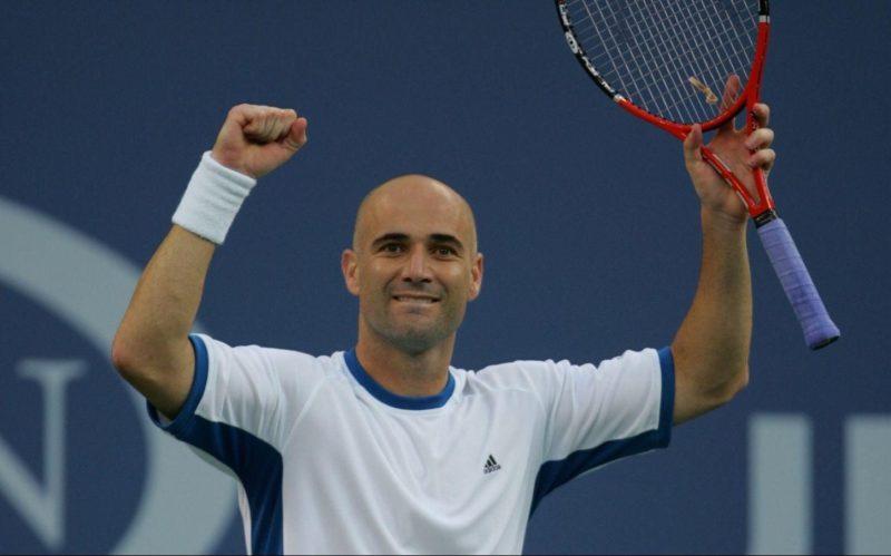 andre-agassi-best-sports-star-athlete-top-10-bald-men-guy