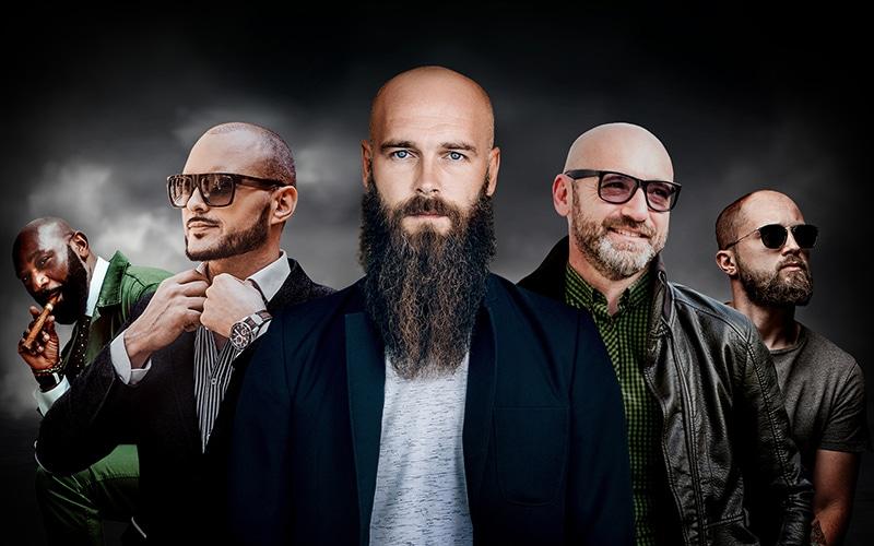 bald-with-a-beard