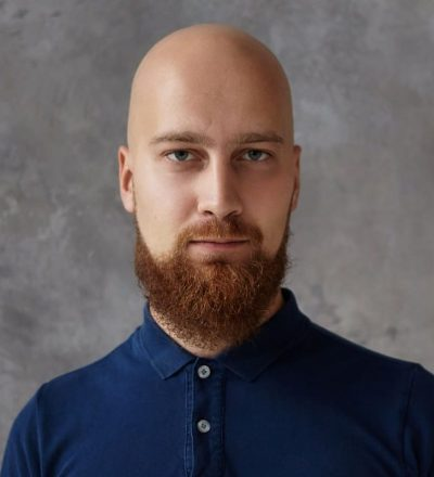 bald-with-beard-extended-goatee