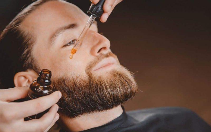 beard oils best of 2021