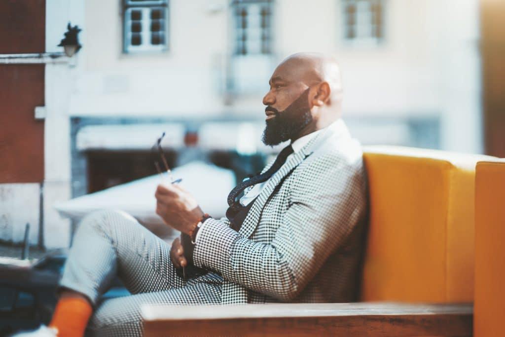 best-beard-styles-for-bald-men-202