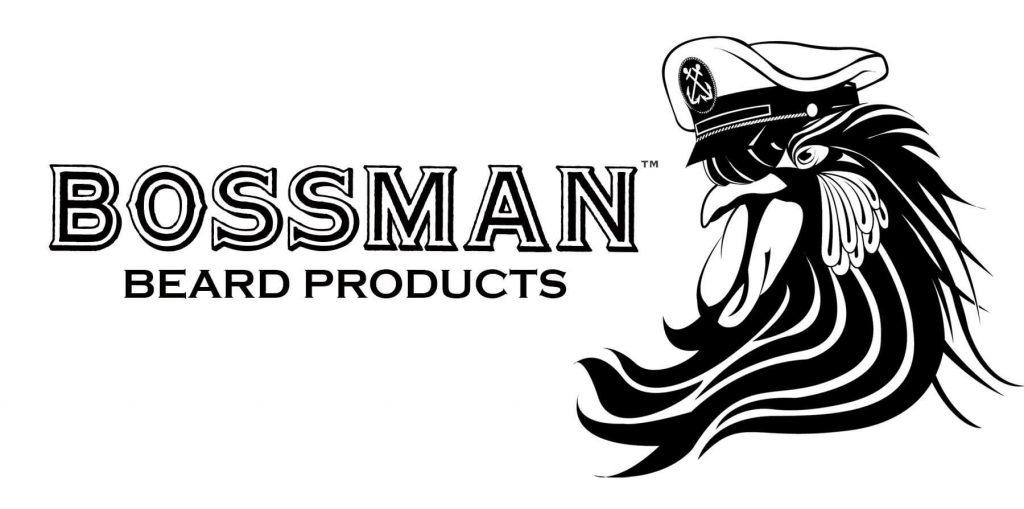 bossmanbeards