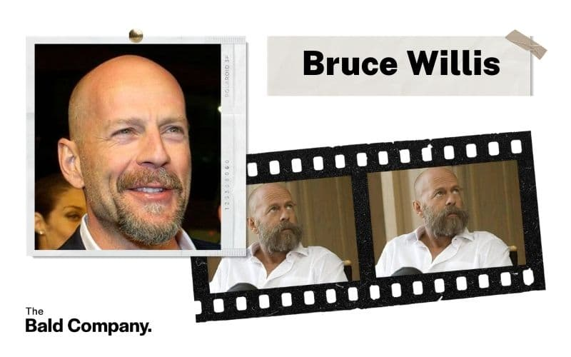 bruce-willis-bald-facial-hair