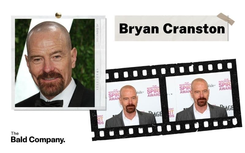 bryan-cranston-bald-head-with-a-beard