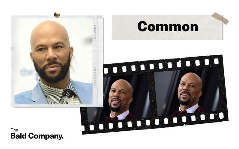 common-beard-styles-inspo