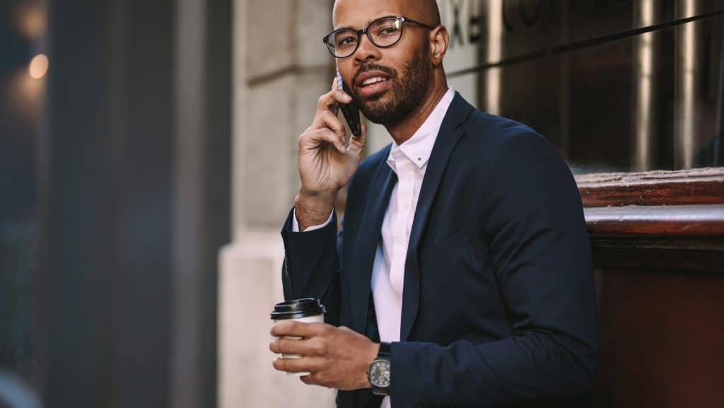 corporate-business-fashion-style-looks-for-bald-men-with-beards