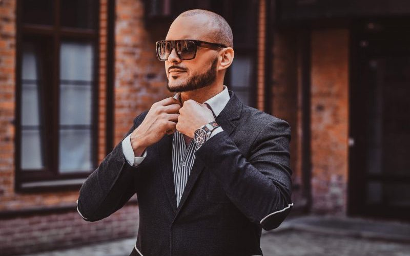 corporate-fashion-for-bald-guys-with-beards