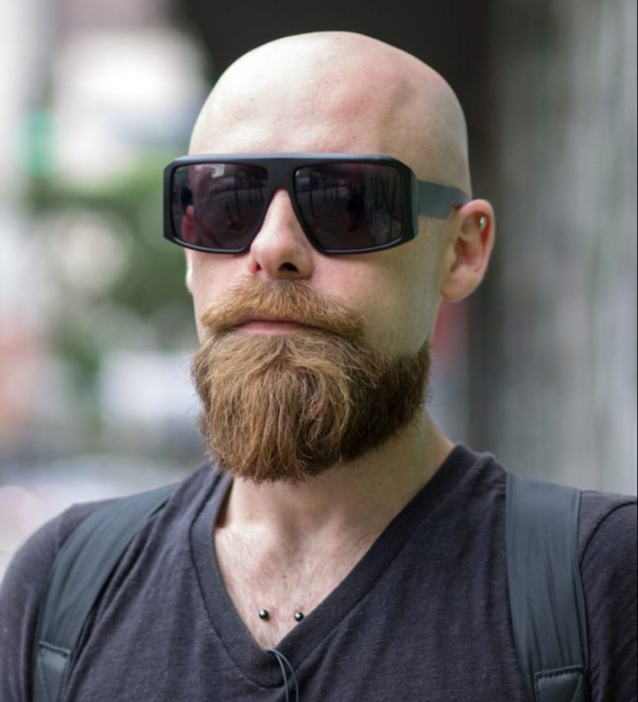 extended-goatee-bald-style-2021