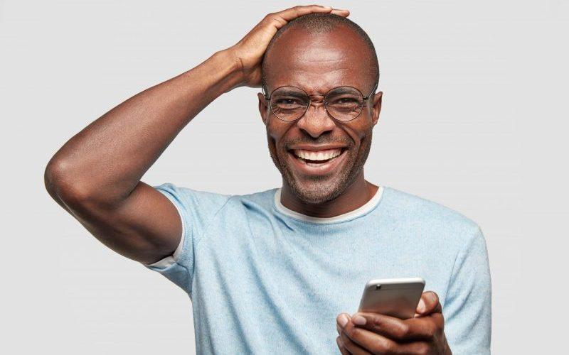 hair-loss-myths-debunk-bald-man-balding-rumours