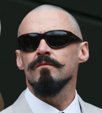 hugh-jackman-bald-style-balbo