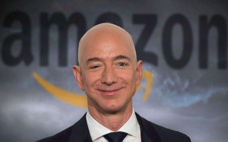 jeff-bezos-richest-man-person-bald-man-top-10