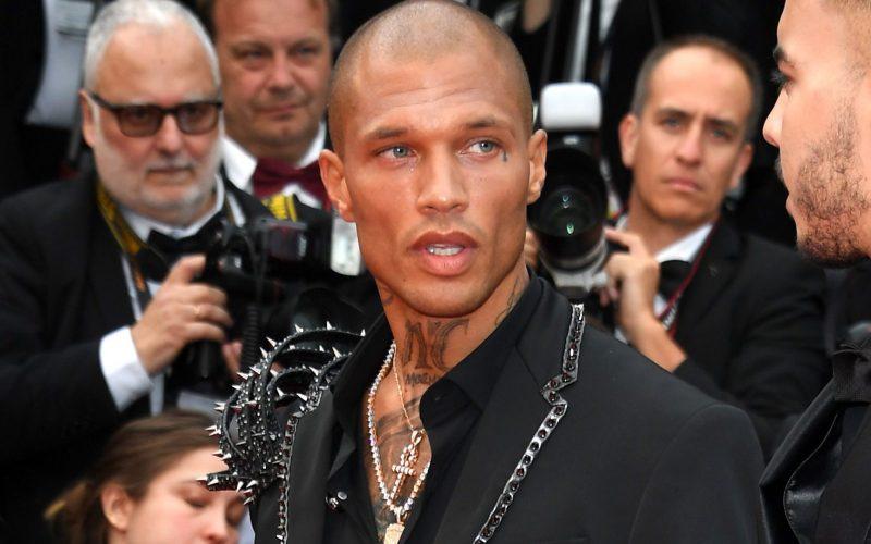 jeremy-meeks-sexiest-bald-guy-man-men-top-10-most-attractive-hottest