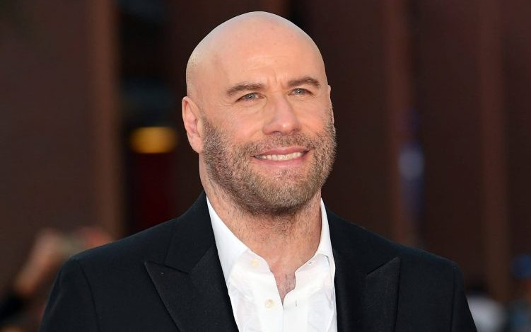 john-travolta-bald-guy-man-sexiest-famous-hot-most-attractive-top-10-official-ranking