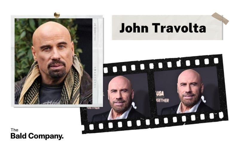 john-travolta-beard-and-bald