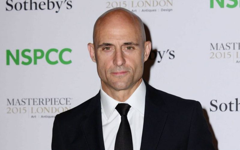 mark-strong-sexiest-bald-man-most-attractive-hottest-top-10
