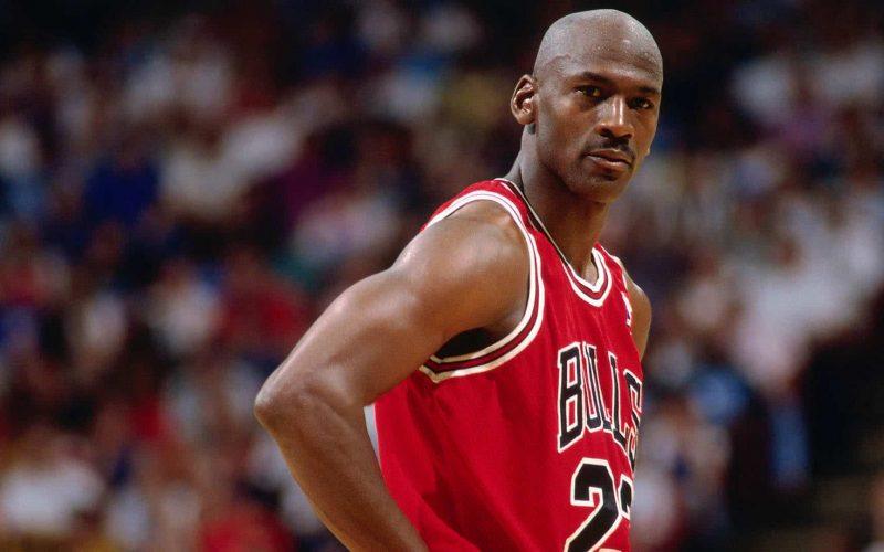 michael-jordan-rich-sports-star-athlete-powerful-man-top-10