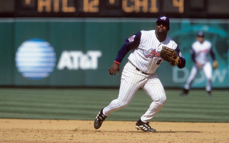 mo-vaughn-red-sox-baseball-sports-star-bald-athlete-top-10
