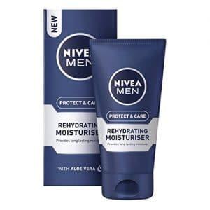 nivea-Best-moisturizer-for-bald-guys