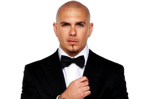 pitbull-sexiest-bald-man-guy-top-10