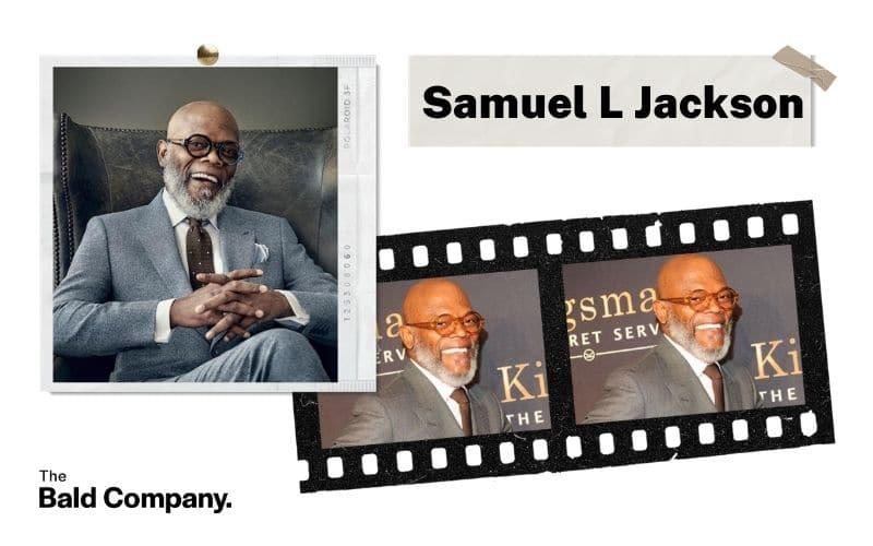 samuel-l-jackson-with-a-gray-beard