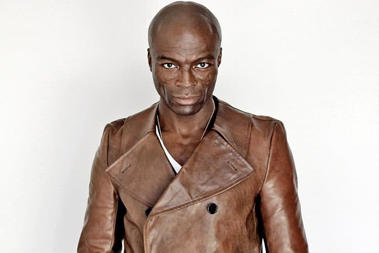 seal-fashion-icon-style-celeb-top-10-bald