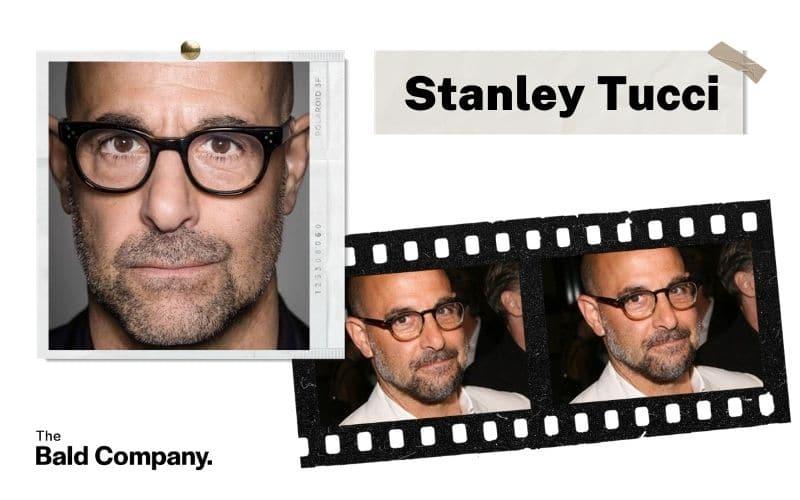stanley-tucci-stubble-facial-hair-inspo