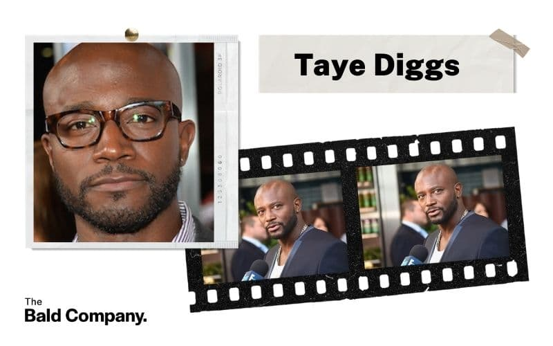 taye-diggs-beard-inspiration-for-bald-men